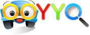 Auto usate in vendita - motore di ricerca OOYYO